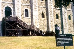 Фотография с Wikipedia.com